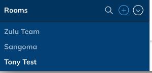 https://wiki.freepbx.org/download/thumbnails/118522465/Screen%20Shot%202018-08-30%20at%201.32.58%20PM.png?version=1&modificationDate=1535654027000&api=v2