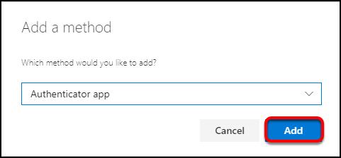 add a method